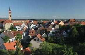 Friedberg-Zukunftsstadt-Altstadt3-30fc769c