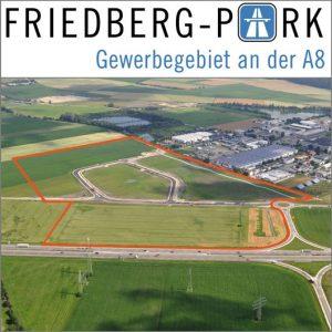 Friedberg-Zukunftsstadt-Gewerbegebiet-A-8F-P-quadratisch