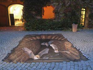Friedberg-Zukunftsstadt-Schlosshof-3_D-Streetart
