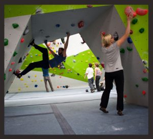 Sport_Bouldern1