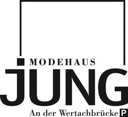 jung_logo_farbtest
