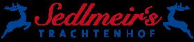 logo_sedlmeier