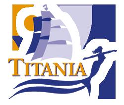 logo_titania